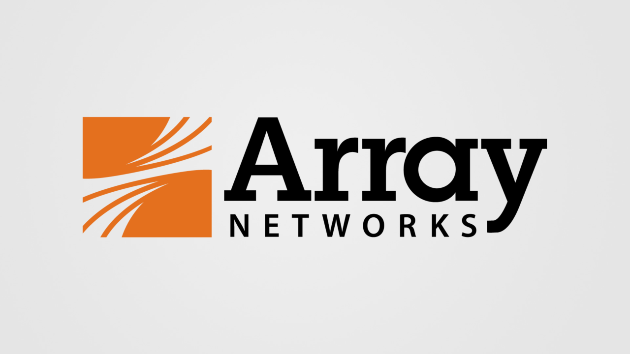 array-logo-web