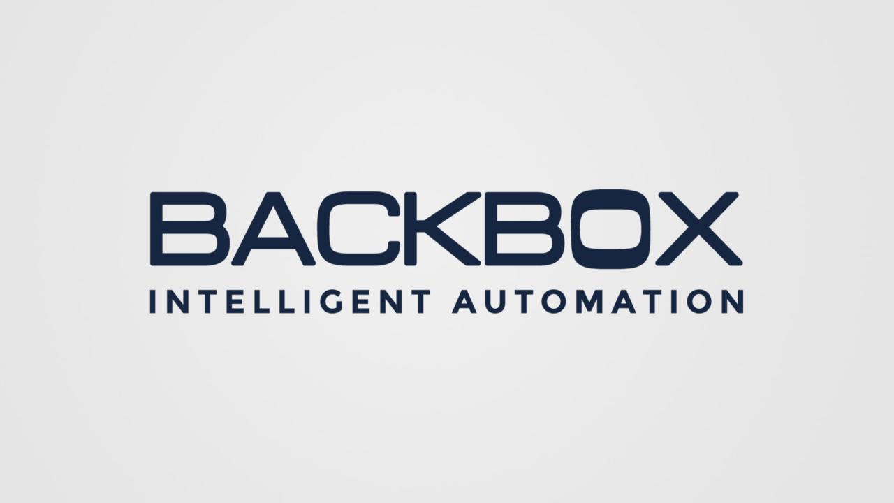 backbox-logo-web