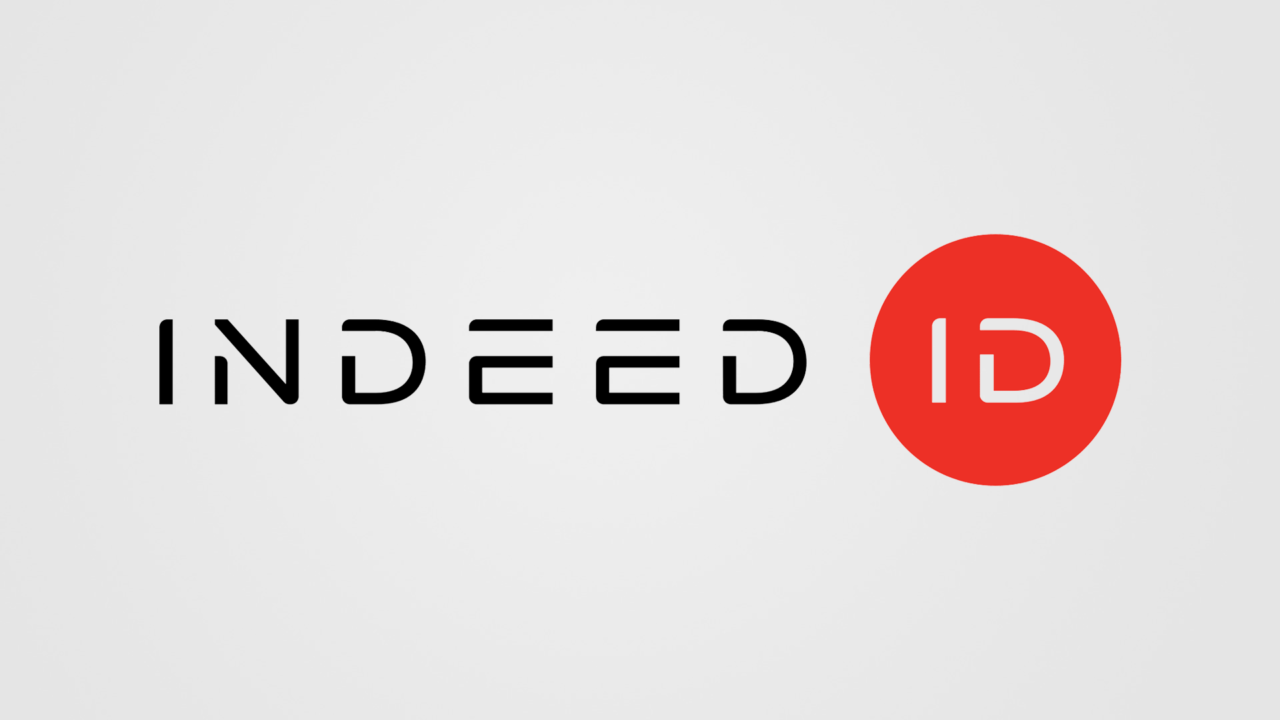 indeed-identity-logo-web