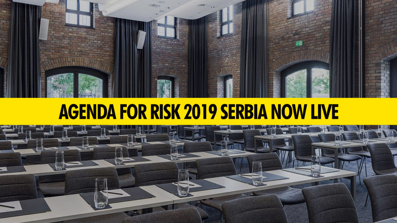 risk-2019-serbia-returns-to-belgrade-1080p-featured-AGENDA