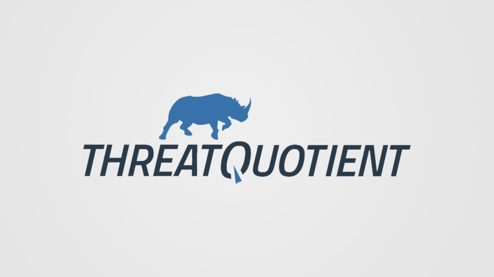 How to Tackle the Challenges of Threat Hunting – REAL security
