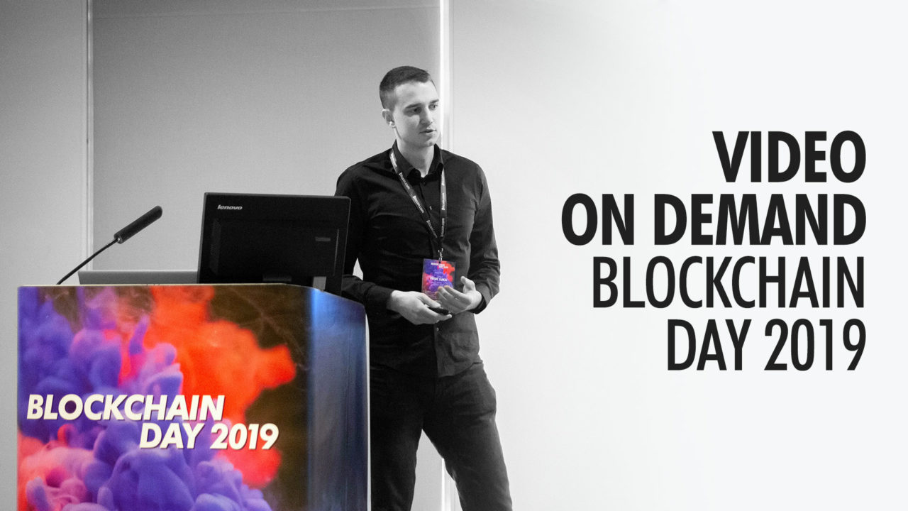 vods-blockchainday2019