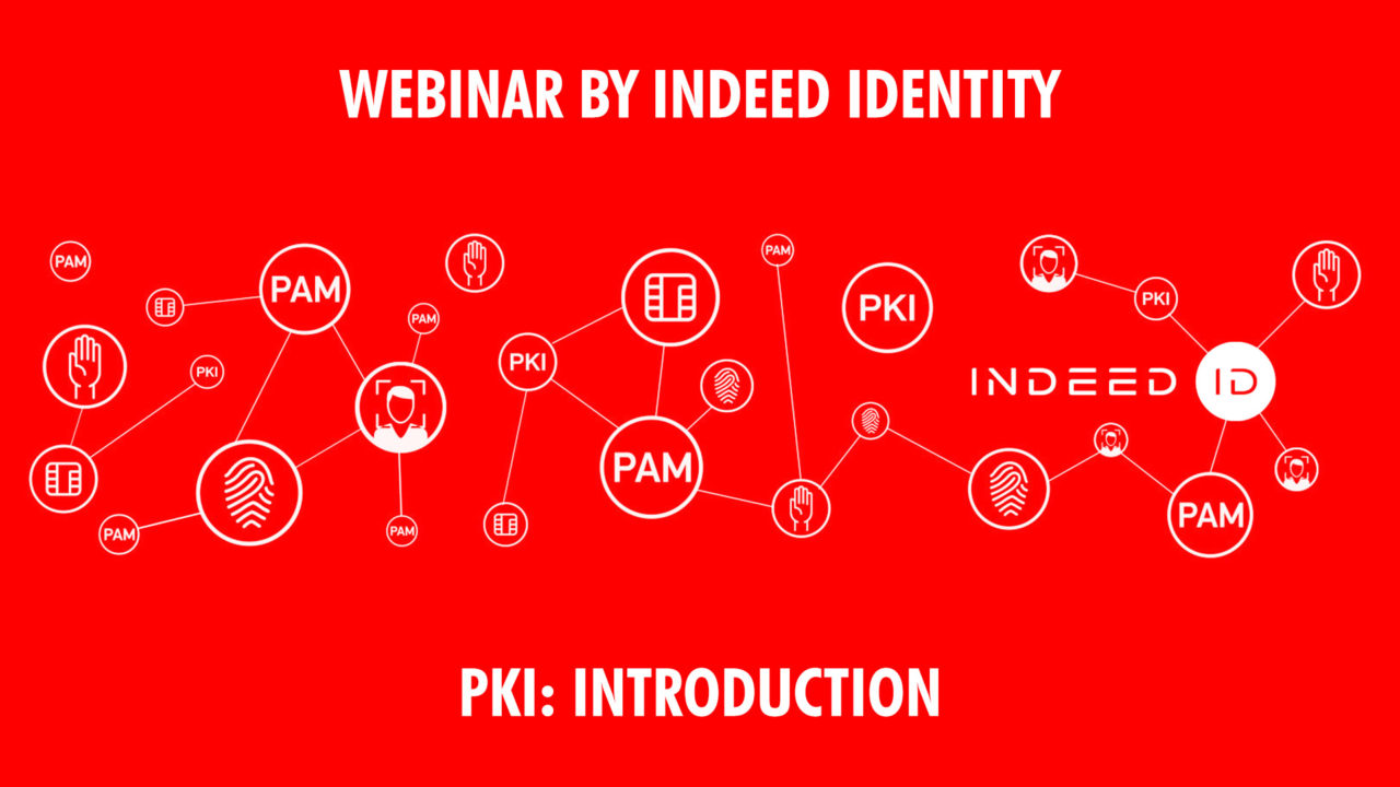 indeed-id-webinar-pki-featured