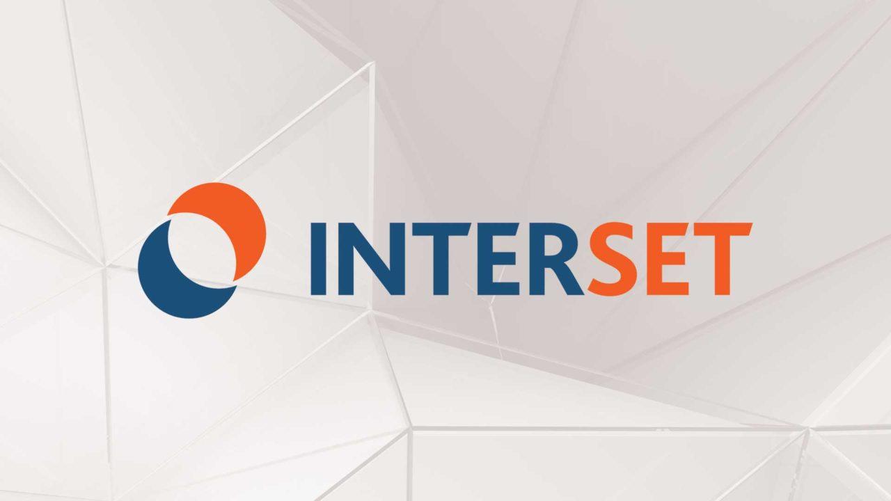 interset-micro-focus