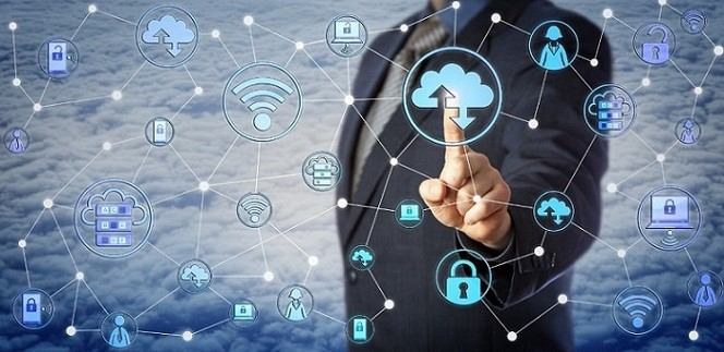 Disaster Recovery in Cloud Computing