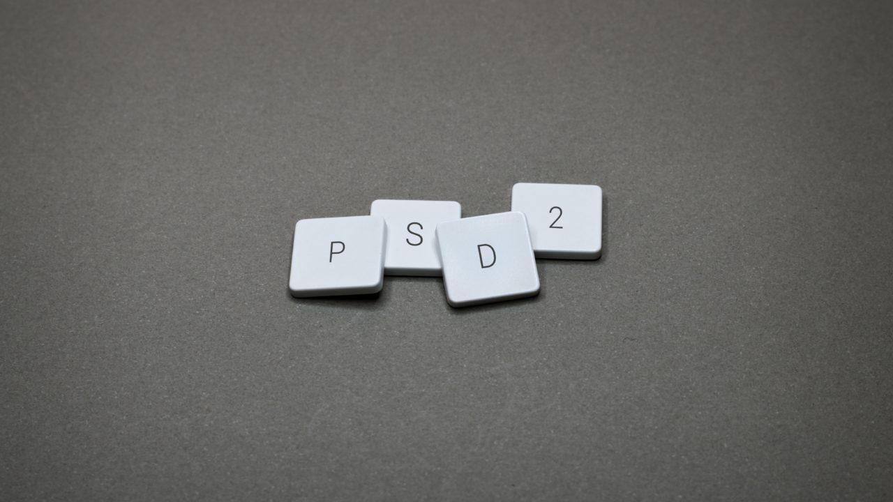 PSD2-Utimaco