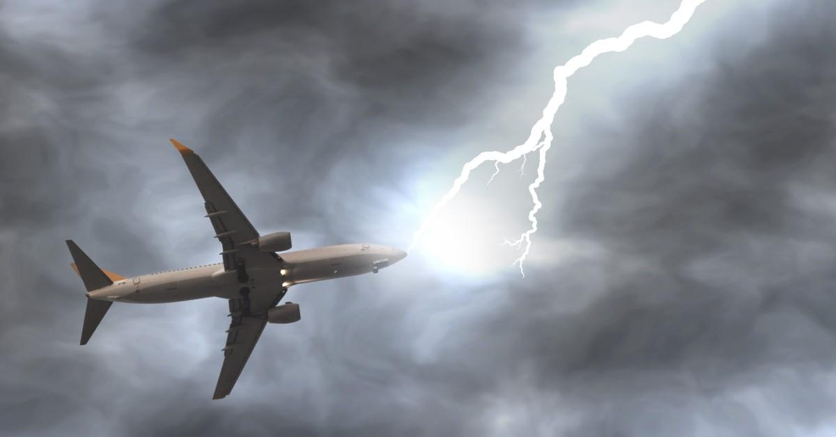 British Airways Hit with GDPR Fine