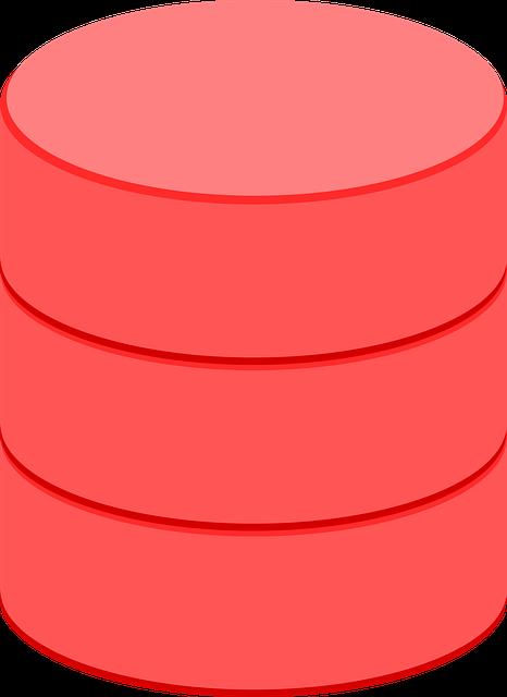 big data database