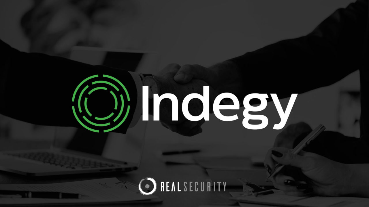 indegy-partnership