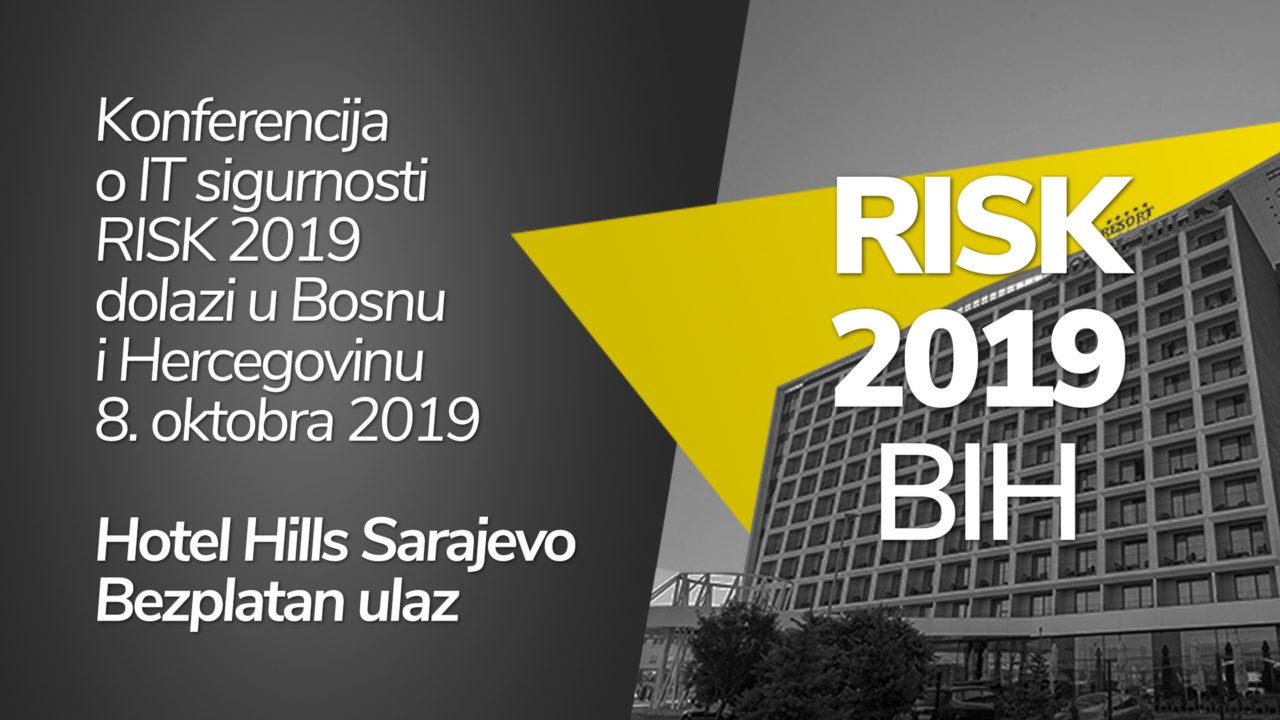 risk-sarajevo-2019-2