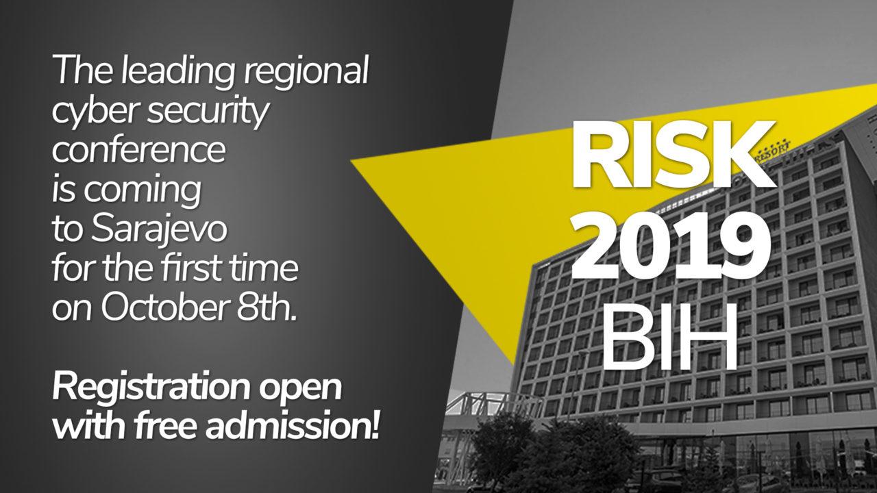 risk2019-fullhd-graphic