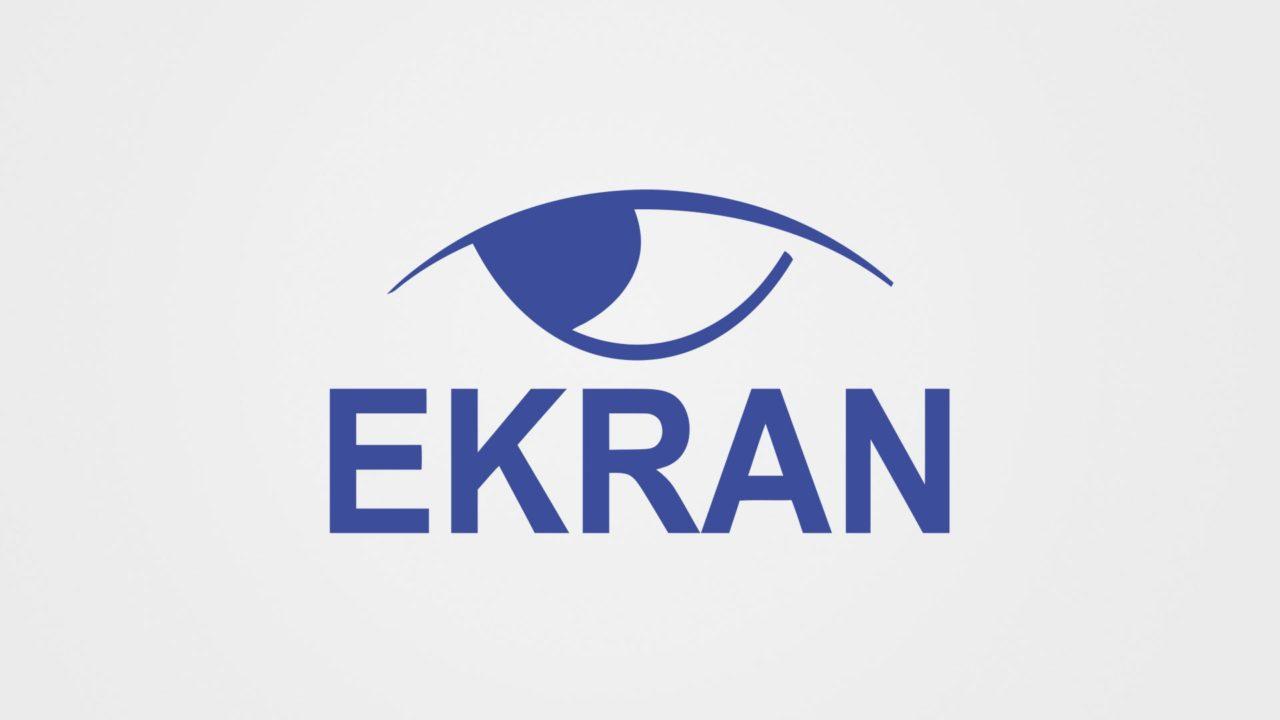 ekran-systems-logo-realsec-web