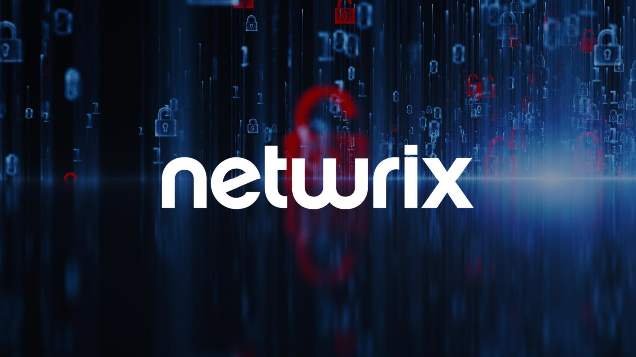 netwrix-featured-fullhd