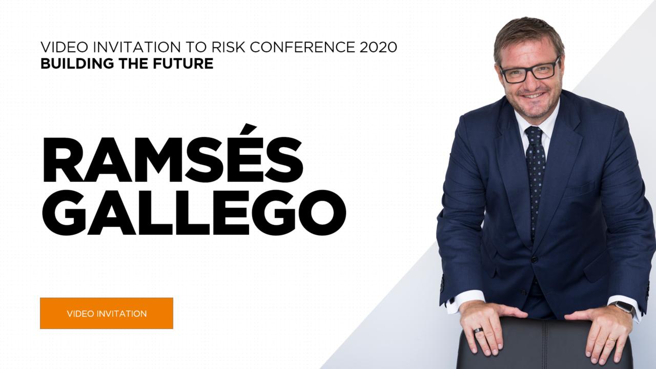 ramses-gallego-risk2020