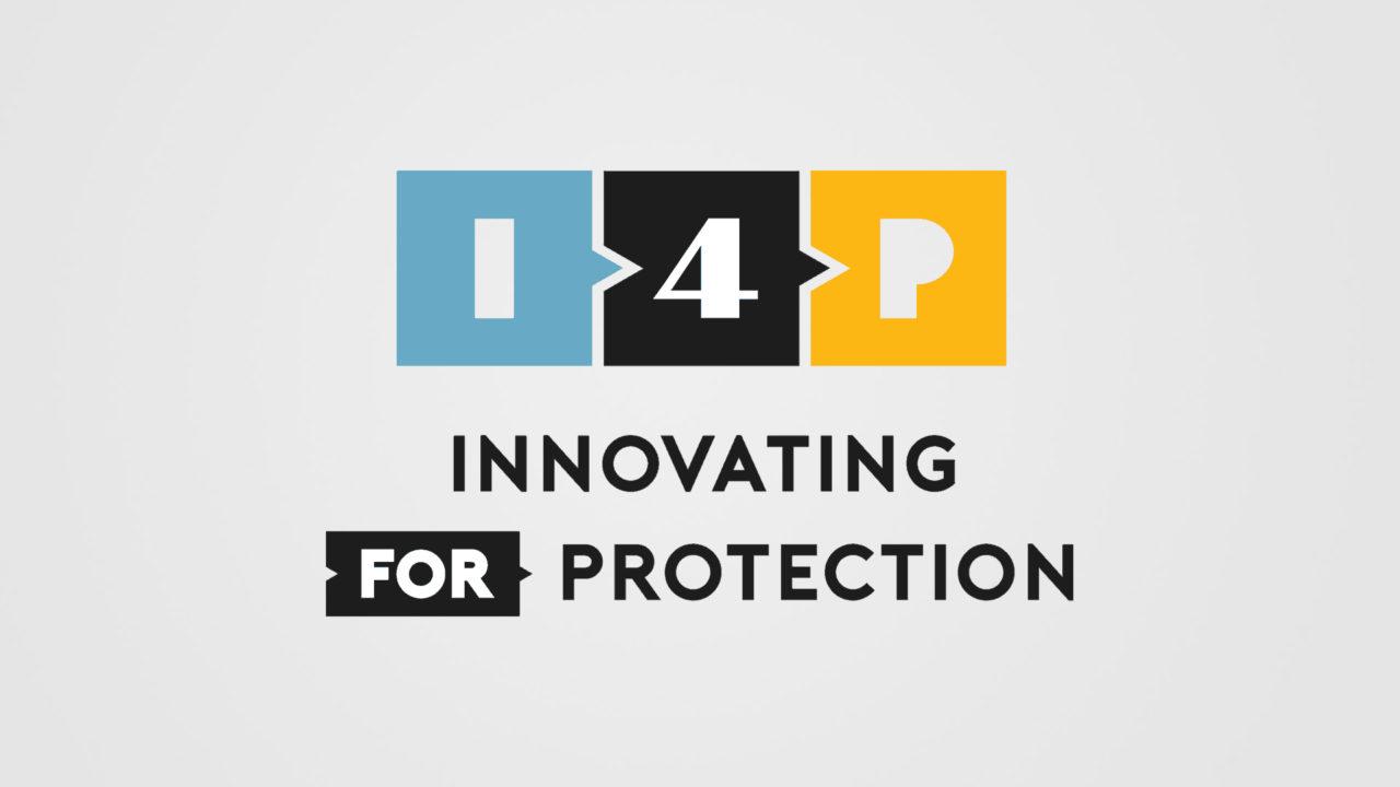 i4p-data