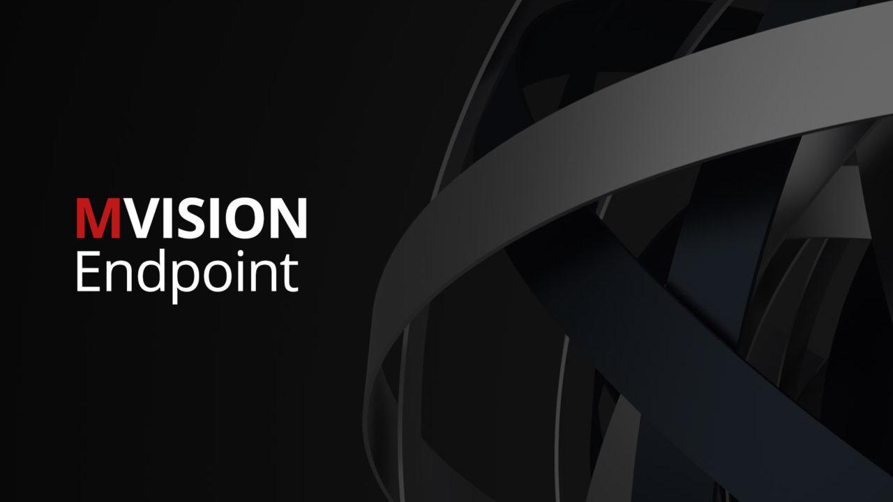 mcafee-mvision-web