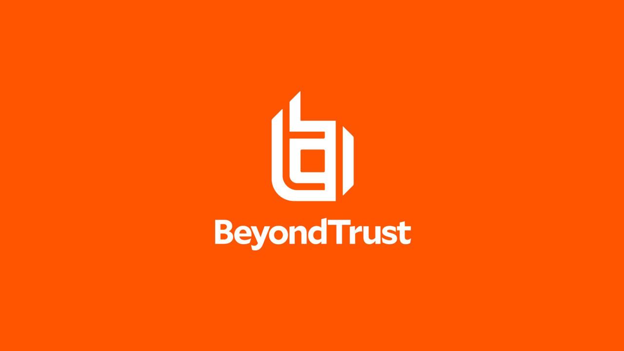 beyondtrust-logo