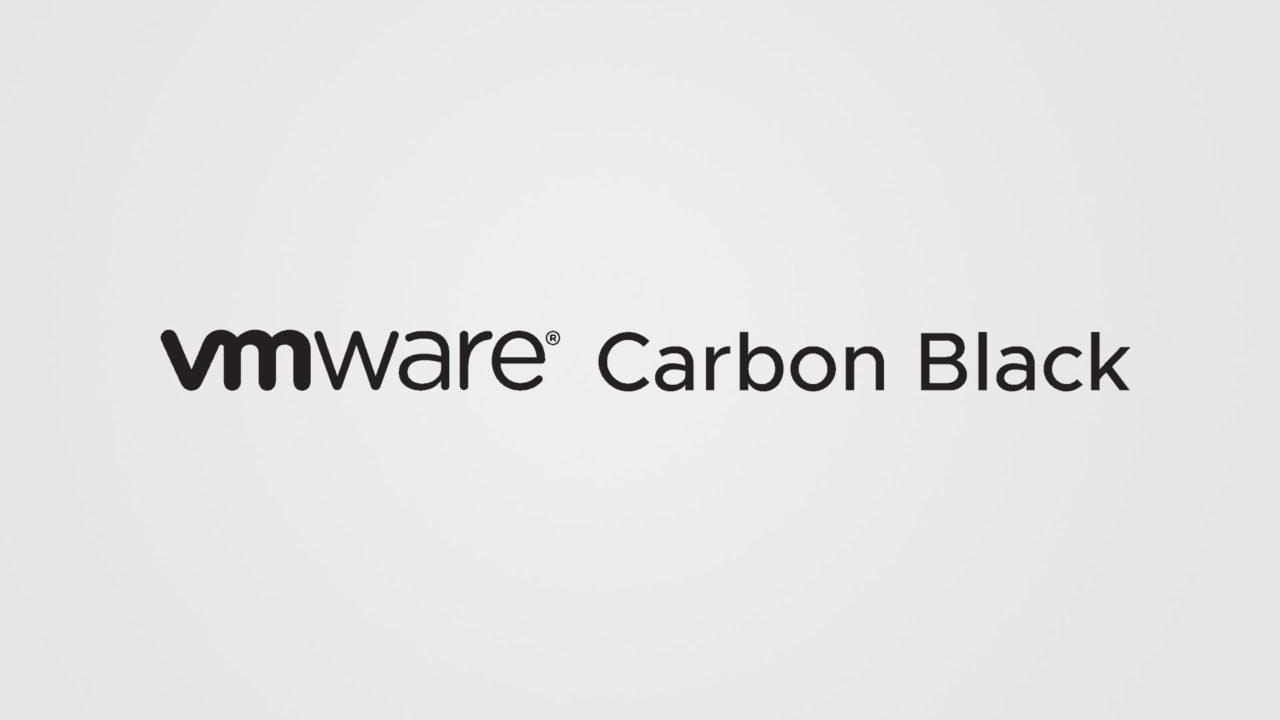 carbonblacklogo-vmware