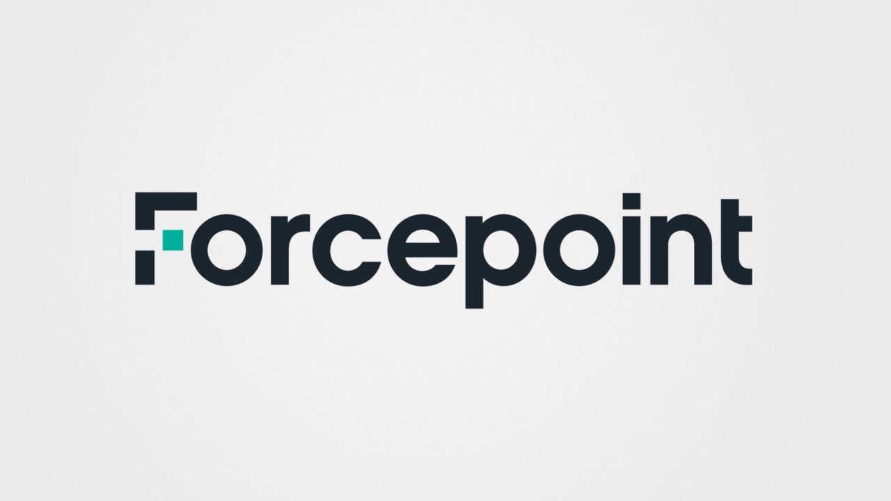 forcepoint-web-real-sec