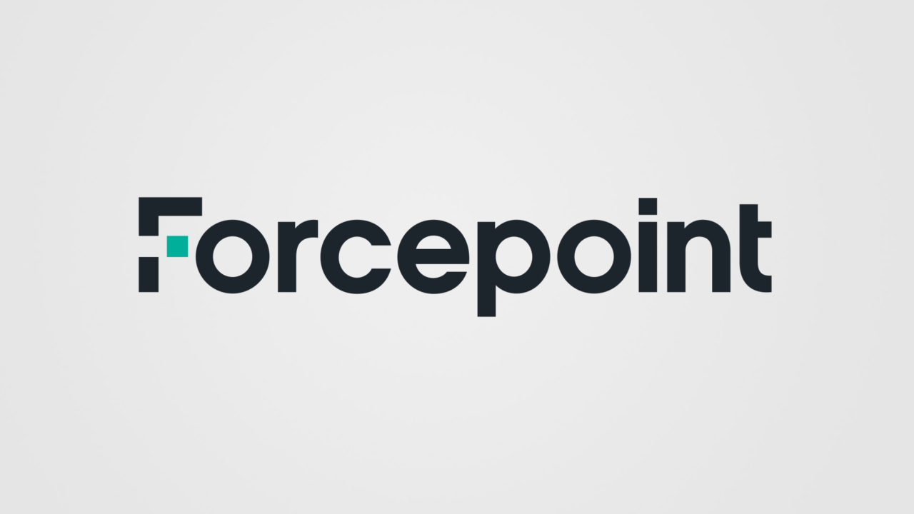 forcepointfeaturednew