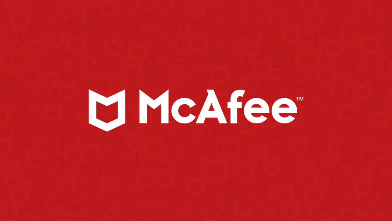 mcafee-featured