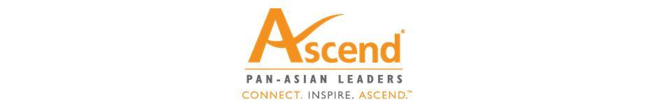ascend-csr
