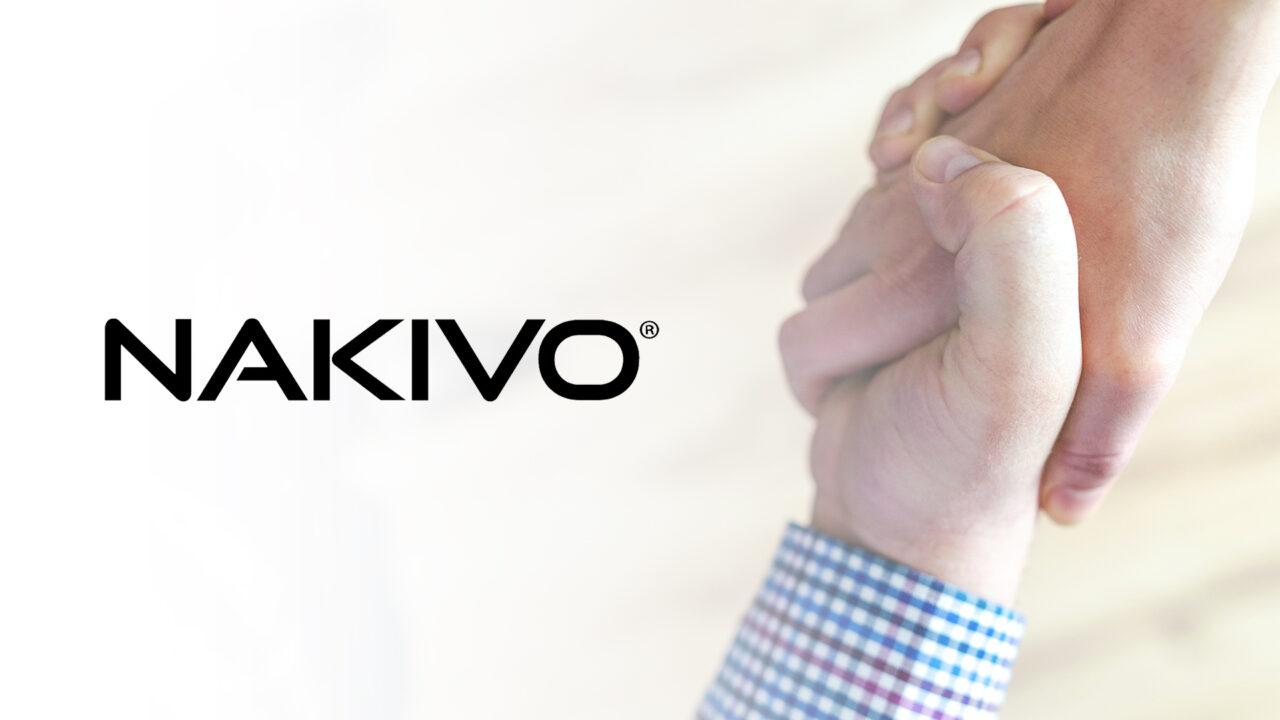become-a-nakivo-partner-1080
