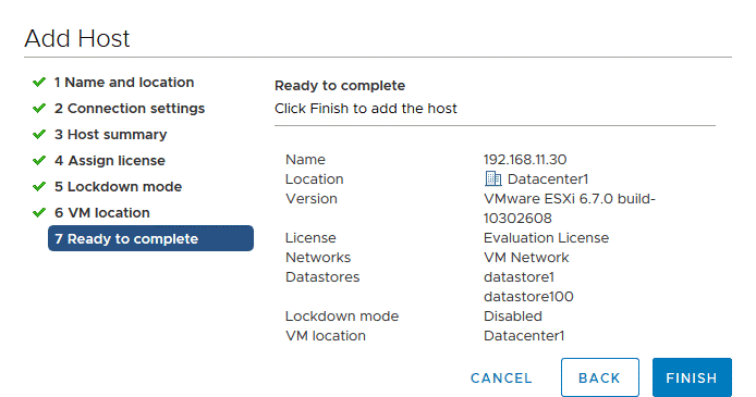Adding-an-ESXi-host-to-vCenter_ready-to-complete
