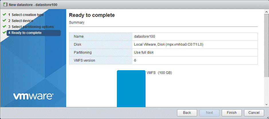 Ready-to-complete-the-partition-creation-on-ESXi-7