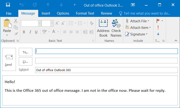 Creating-an-Office-365-out-of-office-message-for-a-template-in-Microsoft-Office-Outlook