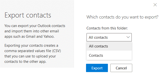 Export-Office-365-contacts-as-a-CSV-file-similarly-as-you-do-when-exporting-Outlook-contacts