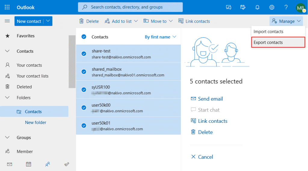 How-to-export-Office-365-contacts-in-the-web-interface-of-Microsoft-Office-365