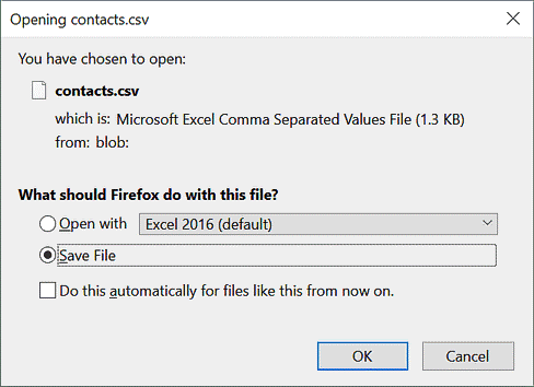 How-to-export-Office-365-contacts-saving-the-contactscsv-file