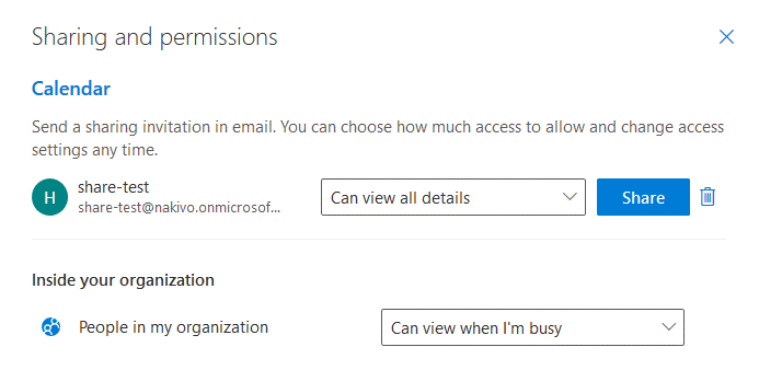 Microsoft-Office-365-calendar-sharing-and-permissions-options