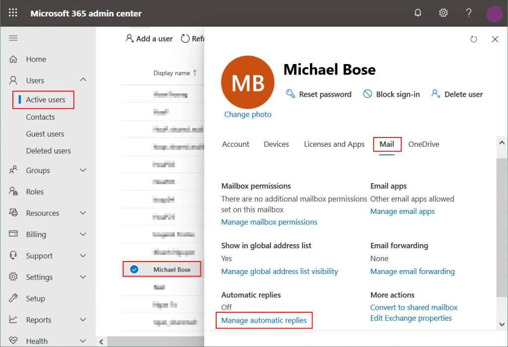 Office-365-out-of-office-setup-in-the-Microsoft-365-admin-center