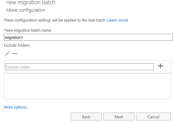 Entering-the-name-of-a-new-migration-batch