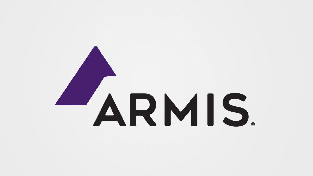 armis-logo-web-featured