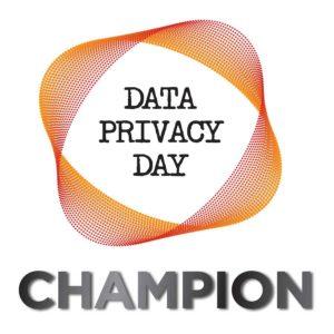 VMware Carbon Black Champions Data Privacy Day 2021