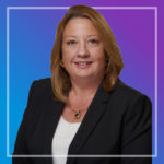 Suzanne Hall| Global CISO at Circle K Stores