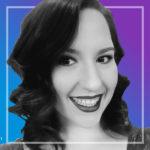Taree Reardon | Senior Threat Analyst, VMware Security Business Unit