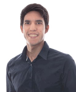 Ramiro-Cespedes-Image