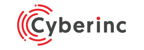 Forcepoint acquires Cyberinc