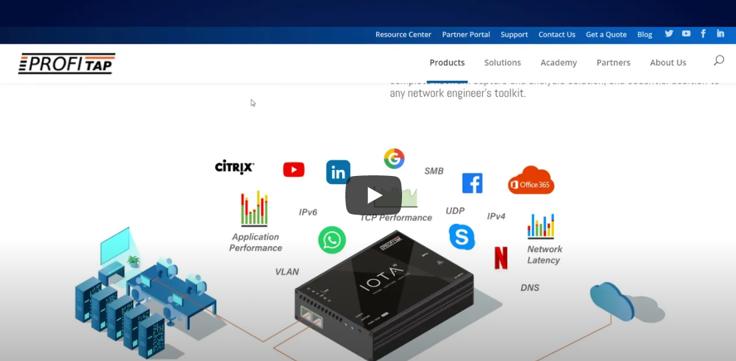 New Video: IOTA API Configuration