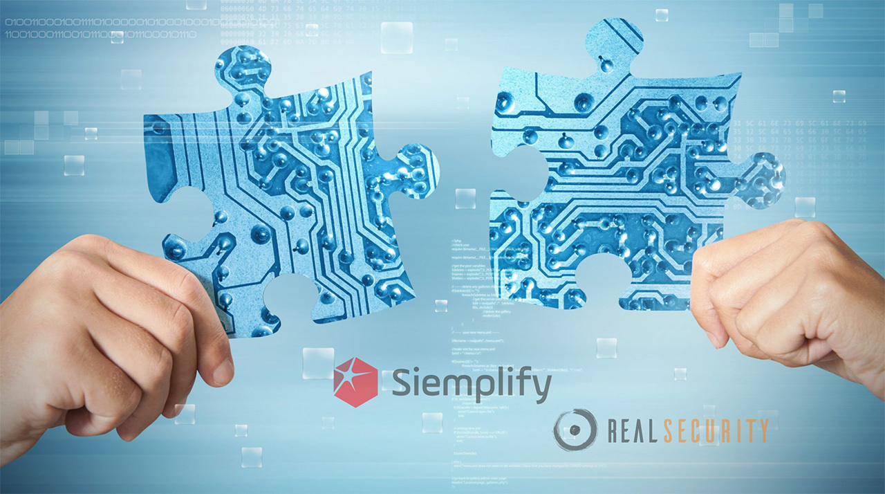 SiemplifyRealsecurity